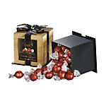 Cioccolatini Cubotto Royal