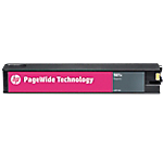 Cartuccia inchiostro HP originale 981x magenta l0r10a