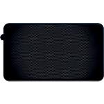 Disco rigido esterno EMTEC X510 128 gb nero