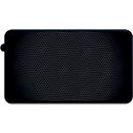 Disco rigido esterno EMTEC X510 256 gb nero