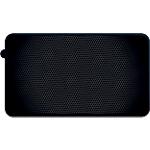Disco rigido esterno EMTEC X510 512 gb nero