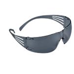 Occhiali di protezione 3M SecureFit One Size policarbonato grigio