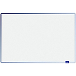 Lavagna bianca Legamaster Accents Cool 40 x 30 cm