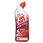 Detergente Wc Net Igiene totale 700 ml