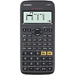 Calcolatrice tecnico scientifica Casio FX 82EX Nero