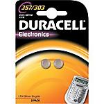 Batteria Duracell 303