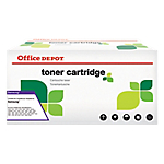 Toner Office Depot compatibile samsung MLT D116L nero