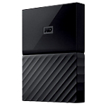 Hard Drive WD My Passport 3 tb