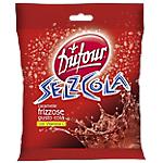 Caramelle DUFOUR Selz Cola 200 g
