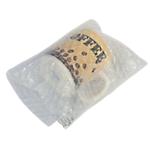 Sacchetti a bolle d'aria con strip 40 (l) x 60 (A) cm 75 unità