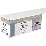 Carta per stampanti Canson HiResolution opaca 100 g