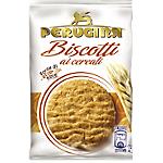 Biscotti ai cereali Perugina 200 unità da 15 g