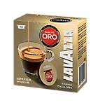 Caffè in capsule Lavazza Qualità Oro 12 unità