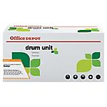 Tamburo Office Depot compatibile brother DR 2300 nero