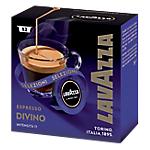 Capsule Caffè Lavazza cialde Divino 12 unità