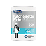 Carta da cucina ClassEur Kitchenette Extra 3 Strati 300 strappi