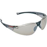 Occhiali di protezione Honeywell A800 policarbonato grigio