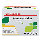 Toner Office Depot compatibile hp 81A nero cf281a
