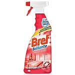 Detergente Henkell Bref Brillante Multiuso 750 ml