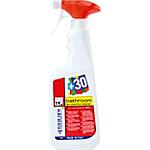 Detergente per bagno Interchem Protective cleaner 750 ml