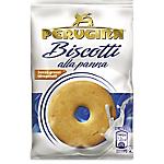 Biscotti alla panna Perugina 200 unità da g