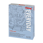 Carta Viking Everyday A3 80 g