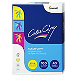 Carta Color Copy Color Copy A3 100 g