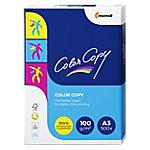 Carta Color Copy Color Copy A3 100 g