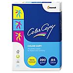 Carta Color Copy Neus A4 200 g