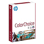 Carta HP Color Choice A4 160 g