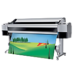 Carta Plotter Niceday liscia 56 g