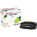 Office Depot Compatible HP 87X Toner Cartridge CF287X Black
