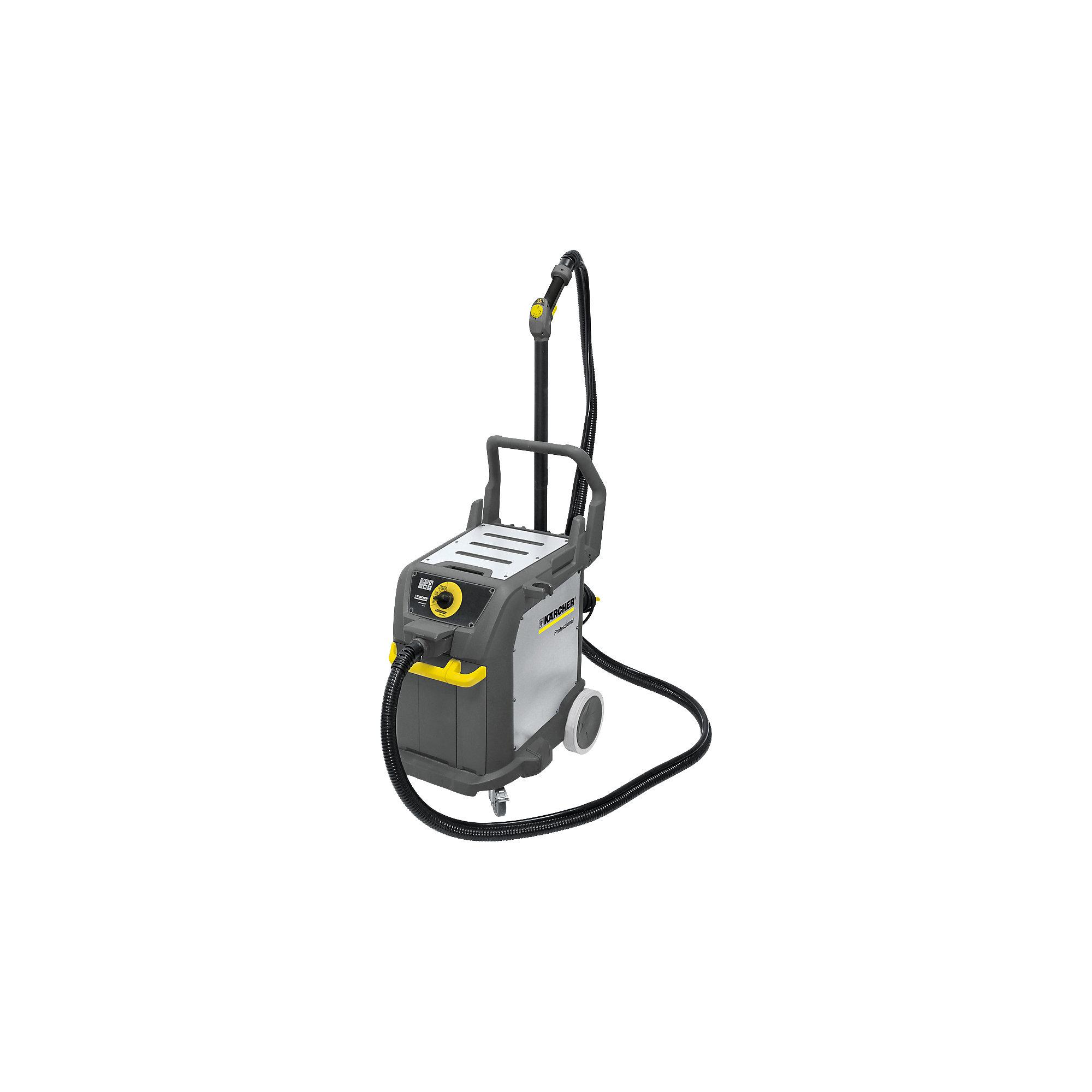 Karcher SGV 6/5 GB Steam Vacuum Cleaner