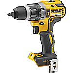 DeWALT DCD796N Combi Drill Cordless 18 V 460 W Brushless