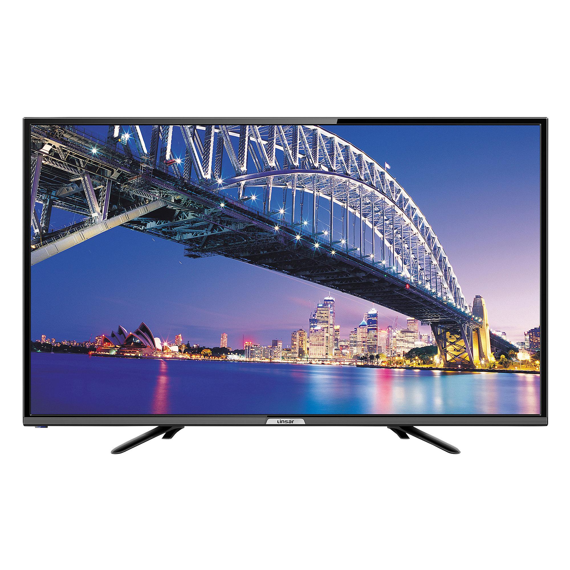 Linsar LED-LCD TV DG-320H 80 cm (31.5 Inch)