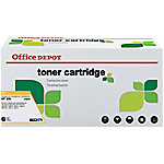 Office Depot Compatible HP 87A Toner Cartridge CF278A Black