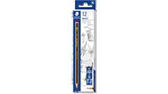 Bleistifte HB
