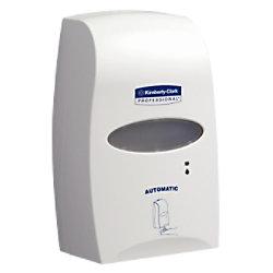 Kimberly-Clark Professional Berührungsloser Seifenspender 92147