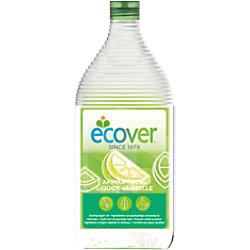 Ecover Geschirrspülmittel Zitrone und Aloe Vera 950 ml 4004022