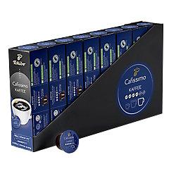 Tchibo Cafissimo Kaffeekapseln 80 Stück à 7.8 g 494758