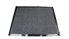 Indoor Doormat