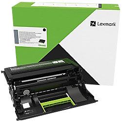 Lexmark 58D0Z0E Entwicklungseinheit