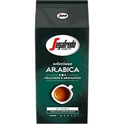 Segafredo Kaffeebohnen Selezione Arabica 1 kg 261402