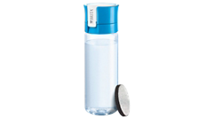 Filter Water Bottle