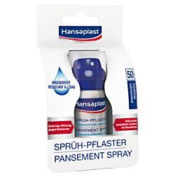 Hansaplast Sprüh-Pflaster 32.5 ml 324060
