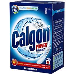 Calgon Wasserenthärter 3 in1 1.5 kg 270006