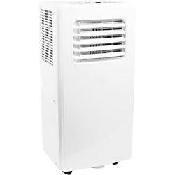 Tristar Klimaanlage AC-5529 Weiß