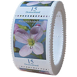 Deutsche Post Briefmarken Nassklebend 0,15 € 200 Stück 151017636