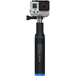 XLayer Powerbank Plus Action Cam 5200 mAh Schwarz 214416