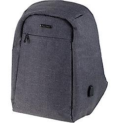 LIGHTPAK Laptop-Rucksack SAFEPAK 15